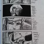 Storyboard: Meinhard Complex - page 54B thumbnail