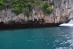 Krabi Thailand (Shashilfc) Tags: nature thailand nikon 1855mm krabi d3100 flickrandroidapp:filter=none