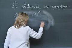 colegio-orvalle-inteligencias-multiples (14)