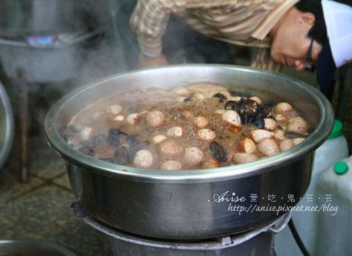 日月潭美食飯飯雞翅030.jpg