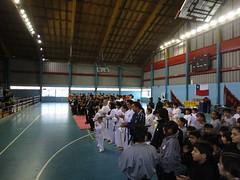 Campeonato Nacional Choy Li Fat Chile