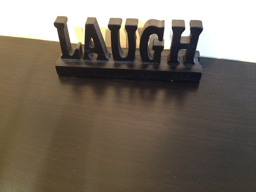 Laugh, From FlickrPhotos