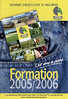 """Livret formations Chambre d'Agriculture 2005 • <a style=""""font-size:0.8em;"""" href=""""http://www.flickr.com/photos/30248136@N08/6837194412/"""" target=""""_blank"""">View on Flickr</a>"""