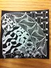 tangle challenge 62 (amy.n.cain) Tags: tile sakura paradox huggins jetties gellyroll zentangle marasu strircles