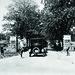 1.6.3Campus Entrance North Gate Automobile 1920 Commuters