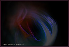 the greatest gifts (Bets<3 Fine Artist ~Picturing Light ~ Blessings ~~) Tags: macro art love painting photography freedom landscapes seascapes drawing traditional joy fine atlantic changing healing