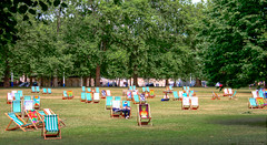"Deck Chairs • <a style=""font-size:0.8em;"" href=""http://www.flickr.com/photos/53908815@N02/6843179866/"" target=""_blank"">View on Flickr</a>"