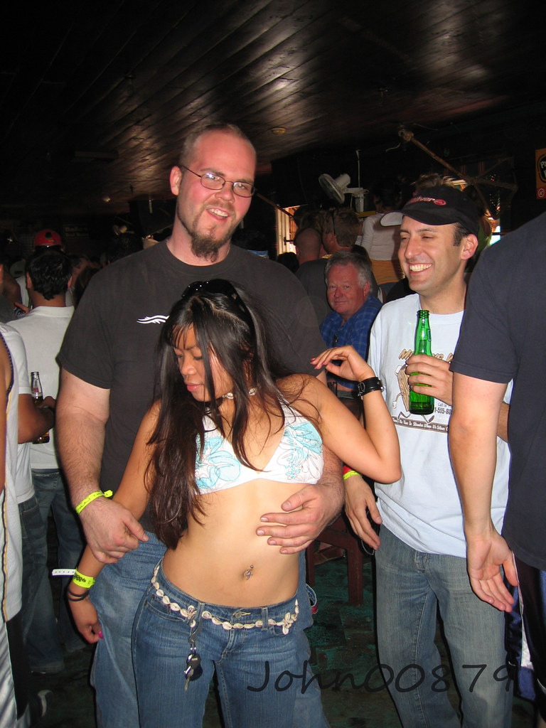 The Worlds Most Recently Posted Photos Of 2005 And Drunk -9677