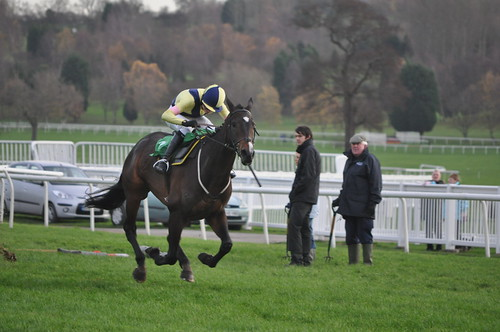 Uttoxeter Races_044