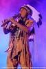 "[Festival] Le Rêve de l'Aborigène 2006 / Airvault • <a style=""font-size:0.8em;"" href=""http://www.flickr.com/photos/30248136@N08/6858924449/"" target=""_blank"">View on Flickr</a>"