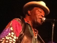 Luther Guitar Junior Johnson 2/12 @ Iron Horse Music Hall (Taylor Player) Tags: walter brown chicago rock austin mississippi drums king ray texas otis little brothers stevie live albert amp blues son delta charles saxaphone fender perkins yamaha seals freddie waters roll pinetop harp amplifier strat sax collins vaughan clarence lonnie muddy stratocaster spann mach rus musselwhite