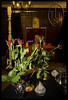 Upon the waves of the Aethyrs Ogdoad GM 10 Feb 2012 (PHH Sykes) Tags: 15 xv mass oto ordo crowley gnostic aleister templi liber egc gnostica catholica ecclesia orientis