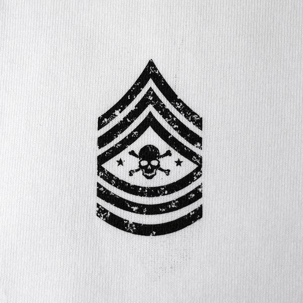 金肉人 × BAMBAMBIGELOW × ORICON STORE 限定T恤與iPhone保護殼登場!
