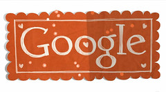 07.GoogleDoodle