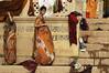Varanasi (Tito Dalmau) Tags: india portraits river asia varanasi ganga ganges benares uttarpradesh alwaysexc