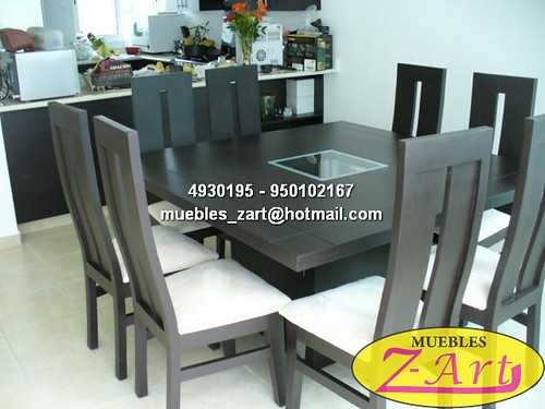 muebles de sala modernos muebles modernos de sala muebles villa el salvador muebles