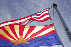Happy Birthday Arizona!