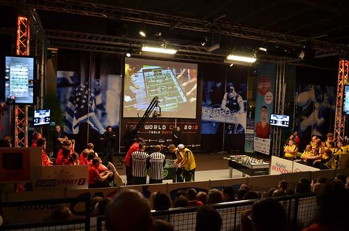 worldcup2012_Kozoom_1062
