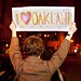 I Love Oakland, Hella Love Oakland March (21 of 24)