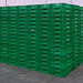 Crate Stack