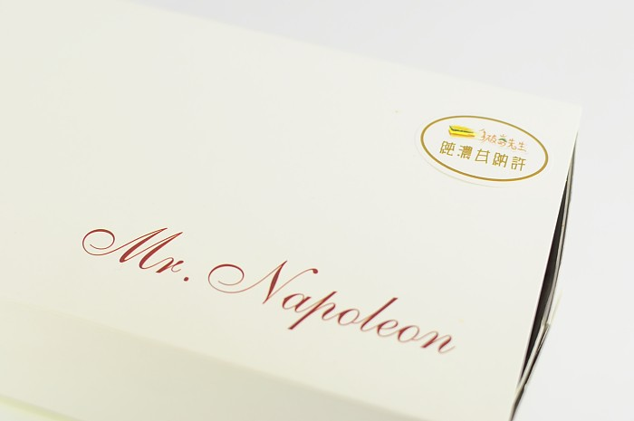 mr-napoleon