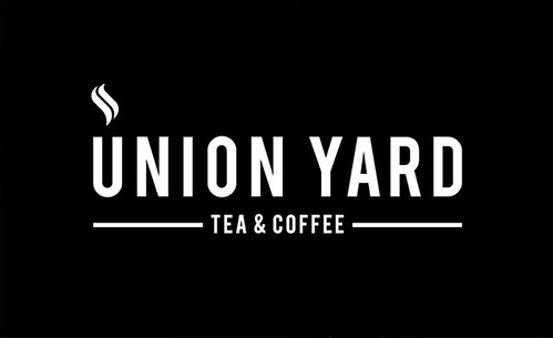 Union-Yard-1