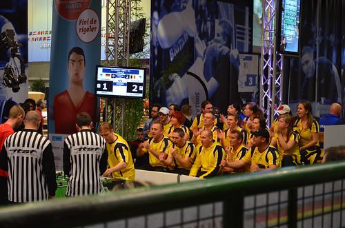 worldcup2012_Kozoom_2553