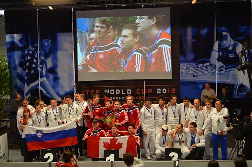 worldcup2012_Kozoom_2451