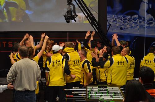 worldcup2012_Kozoom_2627