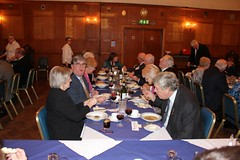 """PMK Burns Night • <a style=""""font-size:0.8em;"""" href=""""http://www.flickr.com/photos/60049943@N02/6891021743/"""" target=""""_blank"""">View on Flickr</a>"""