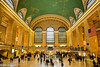 Grand Central Station (KP Tripathi (kps-photo.com)) Tags: nyc newyorkcity newyork manhattan 美国 时代广场 grandcentalstation 紐約 タイムズスクエア canoneosmarkiii newyorkcityandmanhattan ニューヨークシティ 뉴욕시 thànhphốnewyork 타임스광장 泰晤士廣場 مدينةنيويورك นิวยอร์กซิตี้ kptripathi canoneos24105f4lis