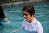 111119_WaterBaptism_HR_029