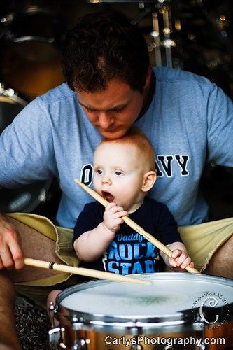 Little Drummer boy-25.jpg
