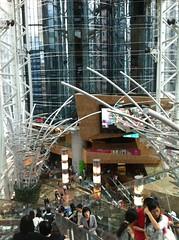IMG_2469 (Pete Finlay) Tags: place escalator hong kong pete atrium finlay kok mong langham detachedmind