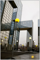 _MG_8843 (Didier SIMON) Tags: paris simon architecture moderne didier photographe flickraward eos5dii