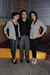 IMG_0104-Ana-Christina,-Alfonso-Peña-y-Mayela-Morales