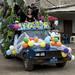 In Ambo si festeggia il carnevale (3)