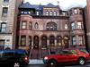 West 152nd Street