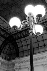 Gare Saint Jean (S@titi) Tags: saint jean gare 14 bordeaux 2012 fvrier capucins