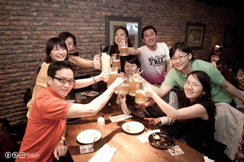 20120413Kay的生日聚會-016.jpg