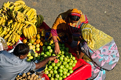 2011_12_Indien_5_Jaipur_20111210_132205.jpg (liquidkingdom) Tags: india indien jaipur rajastan kimyusuf