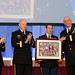 2011 Army Coach of the Year