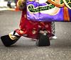 "Oiran Dochu - おいらん道中 (ajpscs (KL~01/20)) Tags: festival japan japanese tokyo nikon prostitute pins parade 日本 nippon entertainer 東京 kimono obi procession asakusa hairstyle complex matsuri dori 浅草 geta skill highclass courtesan servants combs d300 yoshiwara oiran tayuu ニコン patronise ajpscs 第10回 花魁 太夫 大夫 ichiyozakurakomatsubashi 一葉桜故松橋通り oirandouchu おいらん道中 ichiyouzakuramatsuri edo16001868 yoshiwarapleasure komageta mitsuashi sanmaibageta hachimoji 遊女 一葉桜まつり ""edo courtesan"" yūjo 浅草観音うら 江戸吉原おいらん道中 一葉桜まつり(江戸吉原おいらん道中)"