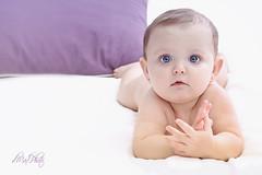 La infancia tiene sus propias maneras de ver, pensar y sentir; no hay nada m