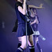 "akb48_lincolntheater_238 • <a style=""font-size:0.8em;"" href=""http://www.flickr.com/photos/65730474@N02/6943165018/"" target=""_blank"">View on Flickr</a>"