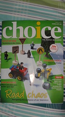 Choice Magazine - March 2012 (RS 1990) Tags: copyright magazine march lego choice trademark infringement 2012