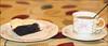 صباحكم كيكتي (Ahmed.Alharbi) Tags: coffee nikon tea good chocolate أحمد كوفي كيكة d5000 الحربي شاهي تشوكلت ذرابة