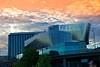 waterfront building (Winfried Veil) Tags: leica blue orange building architecture clouds 50mm sweden stockholm schweden wolken rangefinder architektur sverige blau summilux gebäude asph m9 2011 waterfrontbuilding messsucher mobilew leicam9 schwarzzublau winfriedveil
