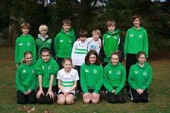 IMG_9446 (Guernsey Athletics) Tags: team cross country juniors guernsey 2012 inter insular