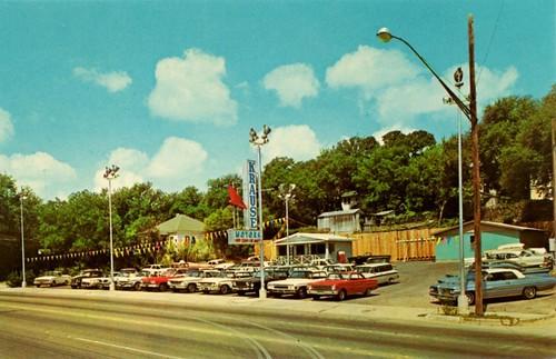 A R Used Cars Inc Clayton Nj